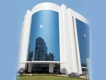 SEBI forms committee for advanced financial and regulatory technology : Report