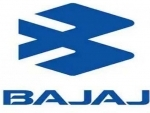 Bajaj Auto total sales move down by 38 pct in March