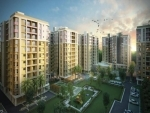 Housing sales crash 66% in India in Q2 due to COVID: Study