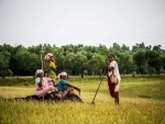 Finance Ministry and UNDP India collaborate to pormote sustainable finance in India