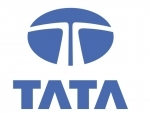 Tata Communications appoints Kabir Ahmed Shakir as Chief Financial Officer
