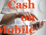 How Cash-on-mobile offers Incredible Convenience for Frequent Transactions