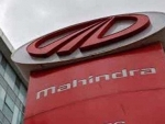 Mahindra introduces first of its kind contactless payment convenience for its customers