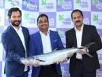 Online brand FreshToHome raise $121million in Series C funding, a record for India Consumer Tech