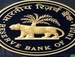 RBI imposes monetary penalty on The Karad Urban Co-operative Bank Ltd