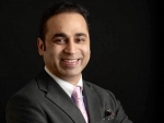 Bharti AXA Life introduces insurance with guaranteed returns, maturity benefits in COVID times
