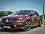 France's Renault to slash around 15,000 jobs worldwide