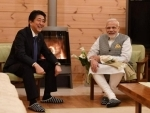 Japan offering subsidies to lure its manufacturers out of China, offers subsidies to shift base to India, Bangladesh