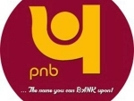 PNB reports Rs 1,200 crore 'borrowing fraud' by Ahmedabad-based company