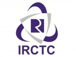 Govt plans 15-20 pc stake sale in Indian Railway arm IRCTC through OFS route: Report