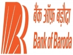 Bank of Baroda launches digital lending platform aimed at paperless process for retail customers