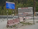 SAIL supplies more than 9000 tonnes of steel for 'Atal tunnel'