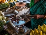 India set to trail behind Bangladesh in per capita GDP: IMF