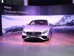 Mercedes-Benz collaborates with SBI