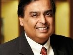 Global investor KKR to invest INR 5,550 crore in Reliance Retail Ventures