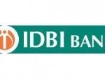 IDBI Bank Q2 consolidated net at Rs 337.11 cr