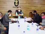 BSE signs MoU with Mission Youth, J&K govt