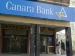Canara Bank launches 'Corona Kavach' Insurance Policy