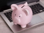 Money Logic: Who Should Invest in The Best Savings Plan
