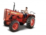 After passenger and commercial vehicles, Mahindra hikes price of its tractors