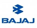 Bajaj Auto August 2020 sales drop by 9 pc