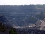 mjunction to hold 14th Indian Coal Markets Conference