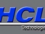 HCL Technologies move up by 4.19 pc to close at Rs 880.95