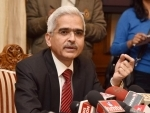 RBI keeps lending rates unchanged