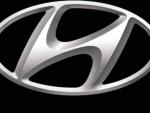 Hyundai records highest ever domestic sales in November