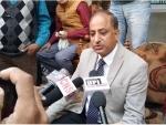 Jammu and Kashmir: Dir Horticulture Kashmir plants fruit trees in Anganwadi Centre Krimshore