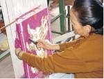 Sikkim Carpet Industry under coronavirus threat