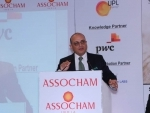 Minimum $200 billion stimuli needed to support the Indian economy in the background of the pandemic says ASSOCHAM