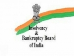 Insolvency and Bankruptcy Code improved resolution processes in India: Economic Survey