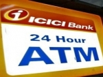 ICICI introduces 'Cardless Cash Withdrawal' through ATM using 'iMobile'