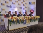 LIC's partial disinvestment will not lead to its privatisation: LIC Chairman