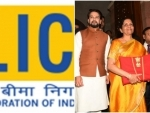 Government to sell part of its holdings in LIC through IPO: Nirmala Sitharaman proposes in Union Budget