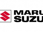 Maruti Suzuki partners with Axis Bank for easy finance solutions