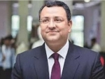 Won't pursue executive chairmanship of Tata Group: Cyrus Mistry