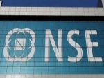No F&O contracts for Yes Bank after May 28: NSE