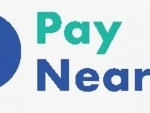 COVID-19: PayNearby outlets offer users to withdraw Direct Benefit Transfer funds and cash