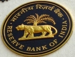 India's corporate sector welcome's RBI repo rate cut amid COVID-19 outbreak