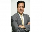No clue about Yes Bank's crisis: Founder Rana Kapoor