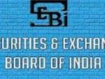 SEBI seeks details of investments from China into Indian stock markets