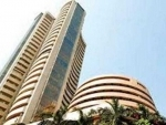 Indian Market: Sensex rallied by 223.51 points