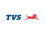 TVS Motor Company completes acquisition of Norton