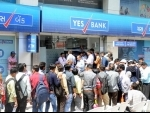 Yes Bank crisis: CBI searches 7 locations, files FIR against 5 companies, Rana Kapoor's family