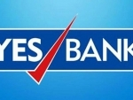 Yes Bank customers throng branches after RBI puts restriction on withdrawal