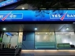 Your money is safe, don't panic: Yes Bank tells customers