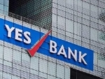 Maharashtra govt's Rs 1,125 cr stuck in Yes Bank