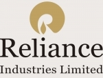 Reliance Industries surges by 7.10 pc to Rs 2151.15